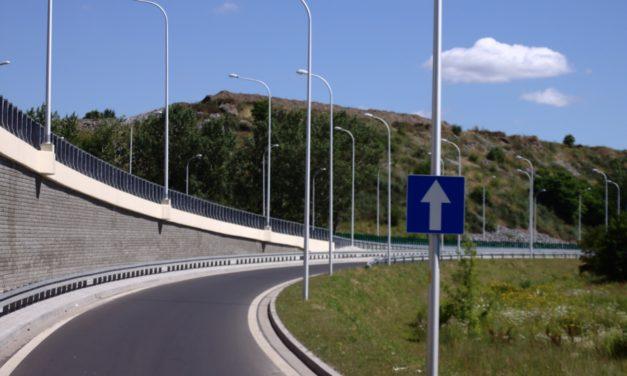 Wschodnia Obwodnica Wrocławia – kiedy dojedziemy do Długołęki?