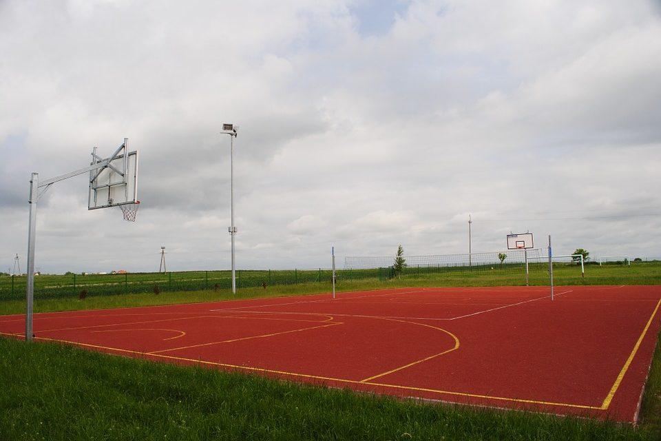 Trzy nowe boiska powstaną w gminie Długołęka