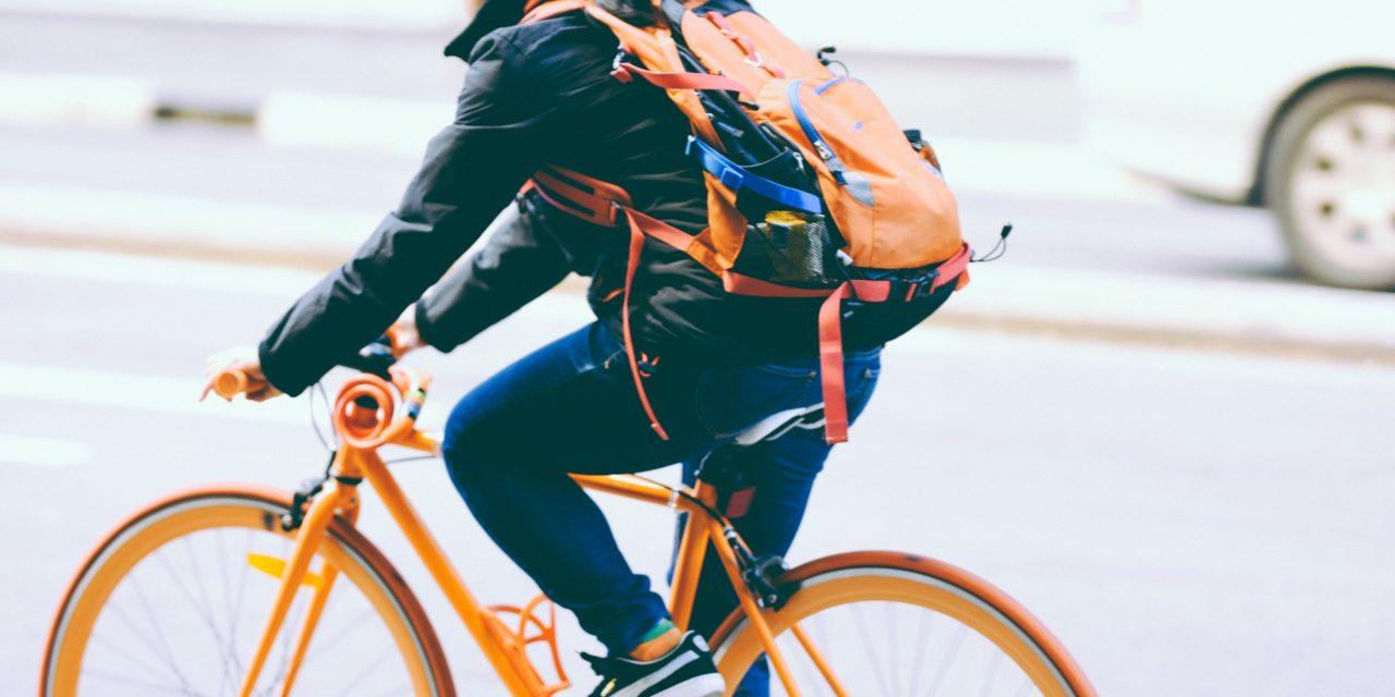 Nowy ciąg pieszo-rowerowy połączy Długołękę i Kamień