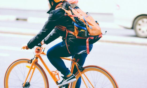 Drogi rowerowe w Długołęce opóźnione. Wciąż nie ma wykonawców
