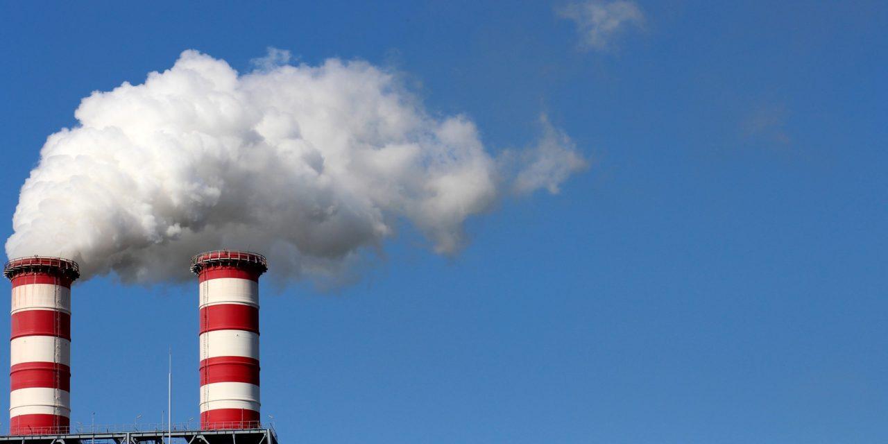 Są uwagi do planu miejscowego dla Bykowa. Mieszkańcy chcą lepszej ochrony środowiska