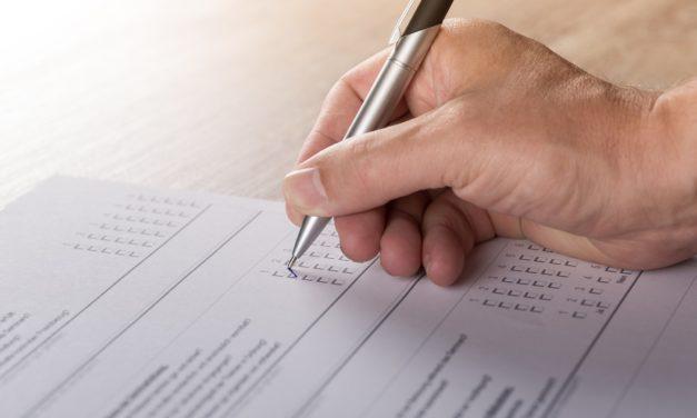 Wybory samorządowe w gminie Długołęka. Co trzeba wiedzieć o głosowaniu?