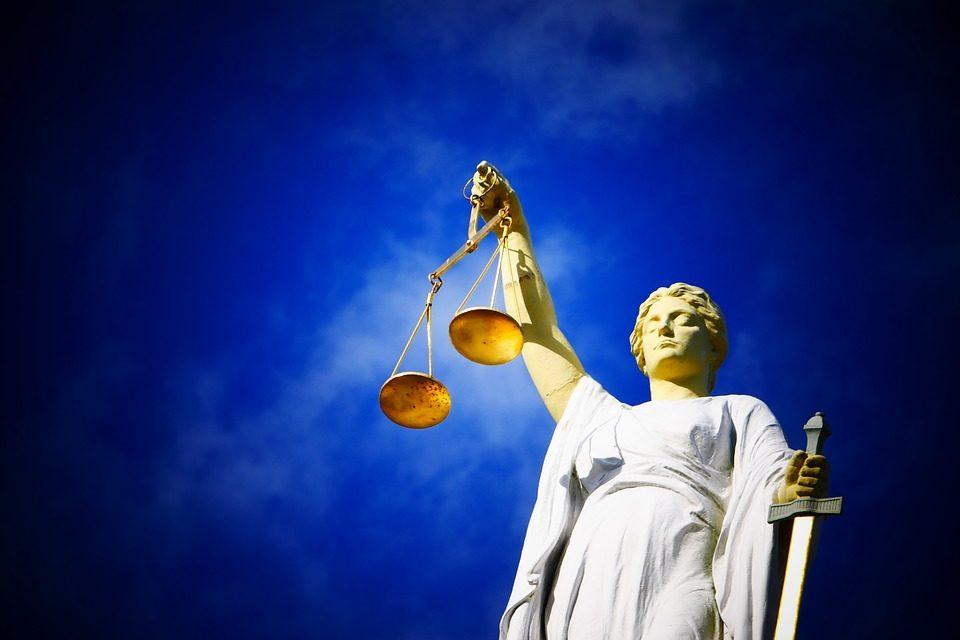 Jest wyrok w pierwszym procesie wyborczym kandydatów na wójta Długołęki