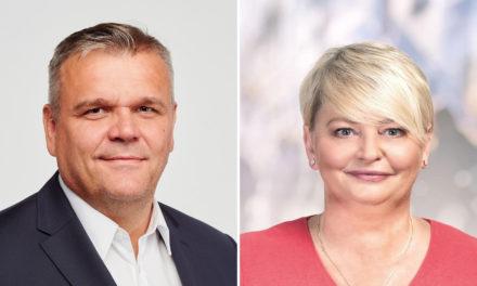 Oficjalne wyniki wyborów wójta gminy Długołęka [DRUGA TURA]