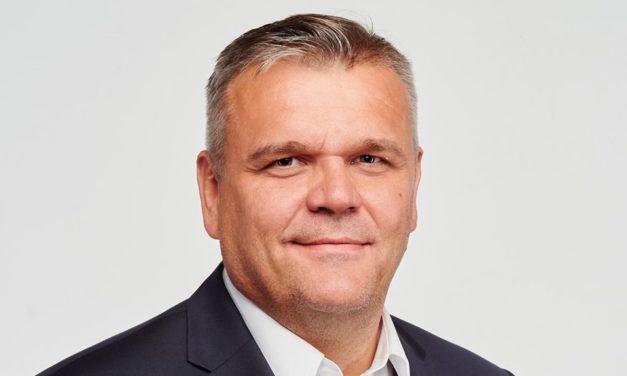 Wojciech Błoński wójtem gminy Długołęka!