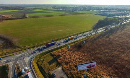Zielone światło dla budowy wschodniej obwodnicy Wrocławia