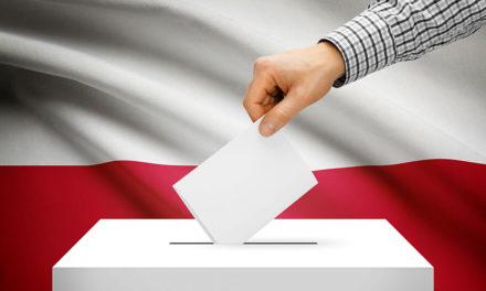 Wyniki wyborów Prezydenta RP w gminie Długołęka