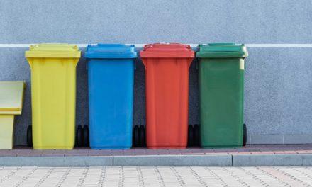 Od 2020 roku za wywóz śmieci w Długołęce zapłacimy więcej