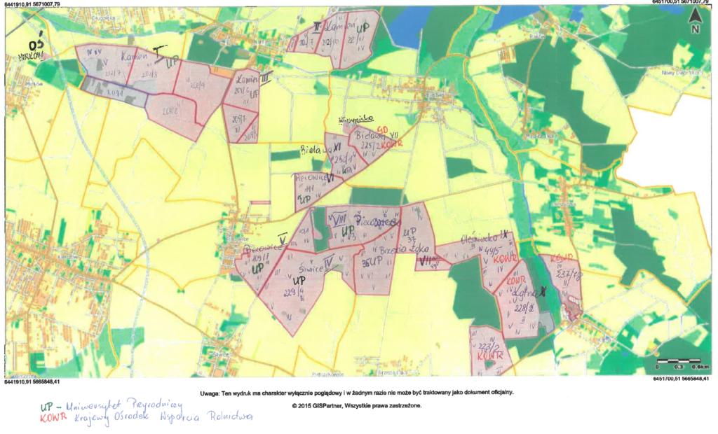 image 1024x620 - Mieszkańcy pytają o oczyszczalnię ścieków i zmianę planu miejscowego. Rada gminy odpowiada. Lakonicznie