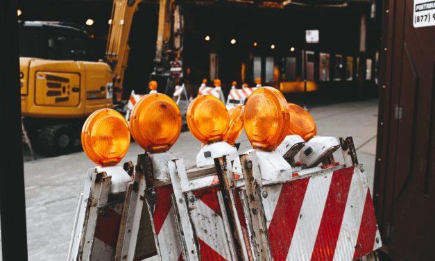Drogi w Kiełczowie do modernizacji. Umowa podpisana