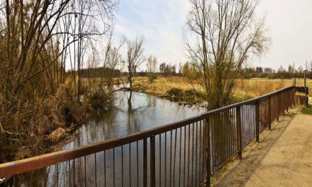 Gmina Długołęka będzie lepiej zabezpieczona przed powodzią