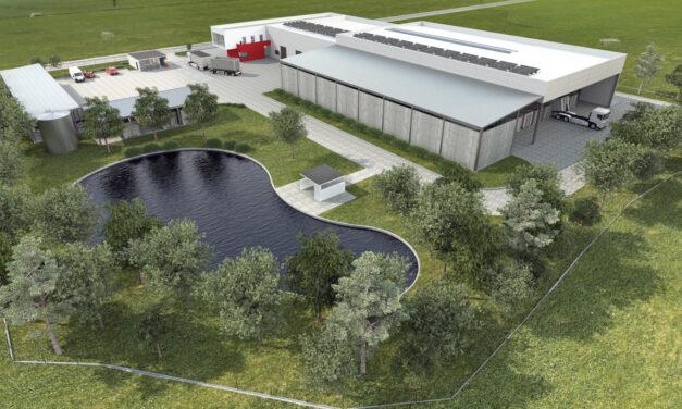 Jest decyzja środowiskowa dla zakładu w Łosisach [KOMENTARZE]