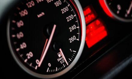 W Mirkowie, Kiełczowie i Wilczycach pojawią się wyświetlacze prędkości?