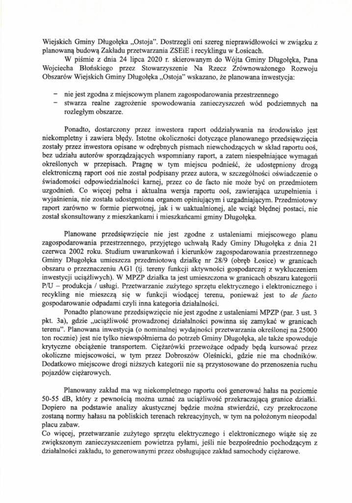 image 1 717x1024 - Jest interwencja poselska w sprawie zakładu w Łosicach