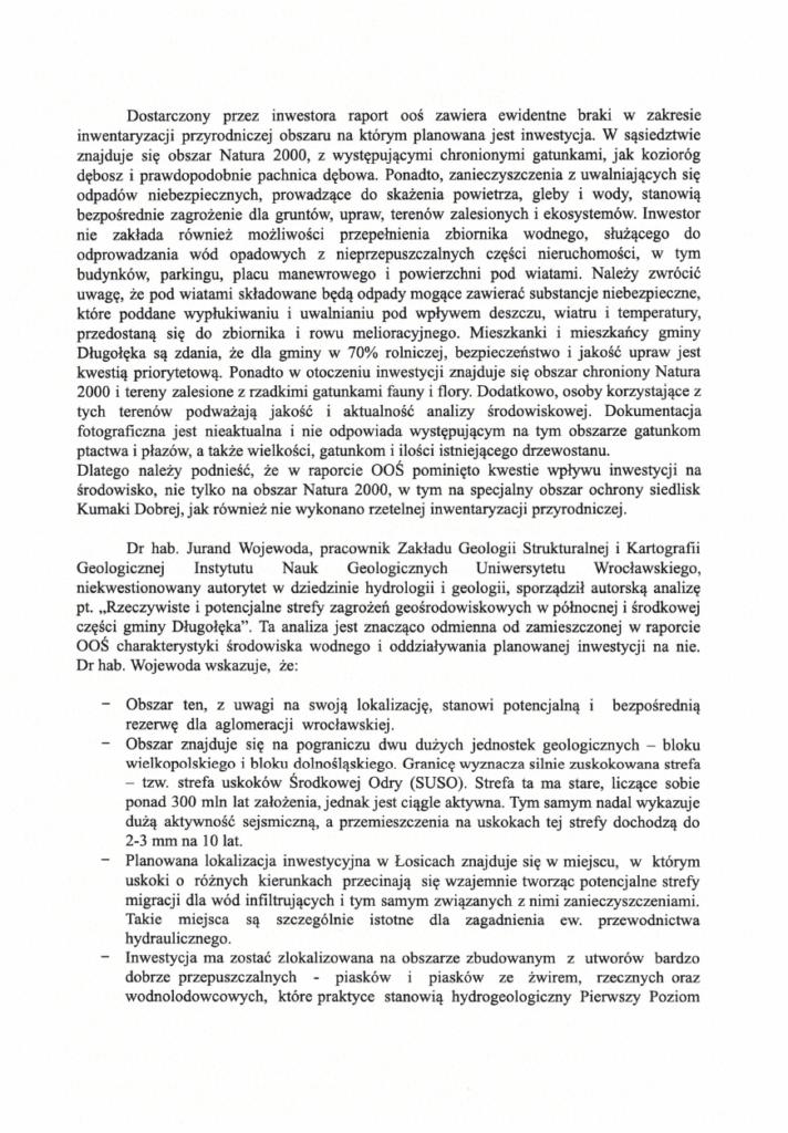image 2 712x1024 - Jest interwencja poselska w sprawie zakładu w Łosicach
