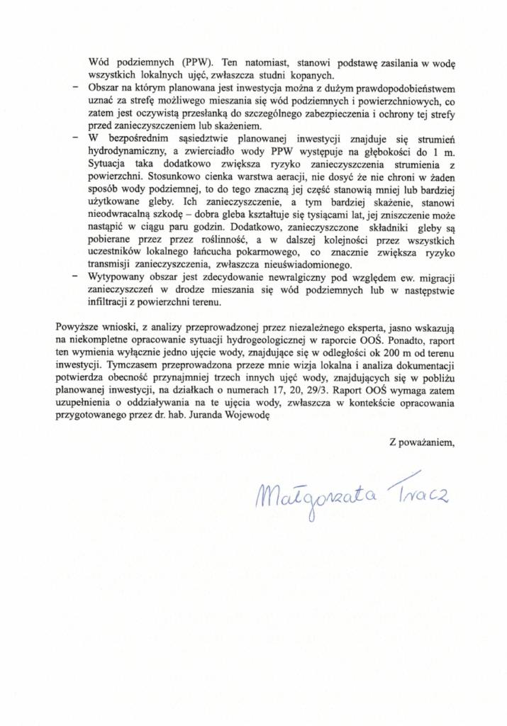 image 3 715x1024 - Jest interwencja poselska w sprawie zakładu w Łosicach