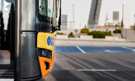 Z Długołęki do Wrocławia będą jeździć autobusy przegubowe