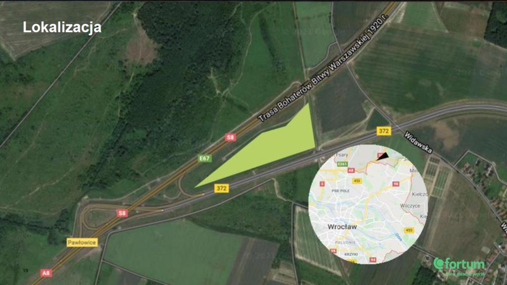 image 1 1024x575 - Tuż obok gminy Długołęka powstanie elektrociepłownia?